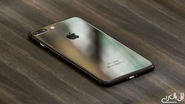 แวดวงในอ้าง Apple กระตุ้นผู้ผลิตจอ OLED เร่งมือขอคุณภาพดีกว่า Samsung