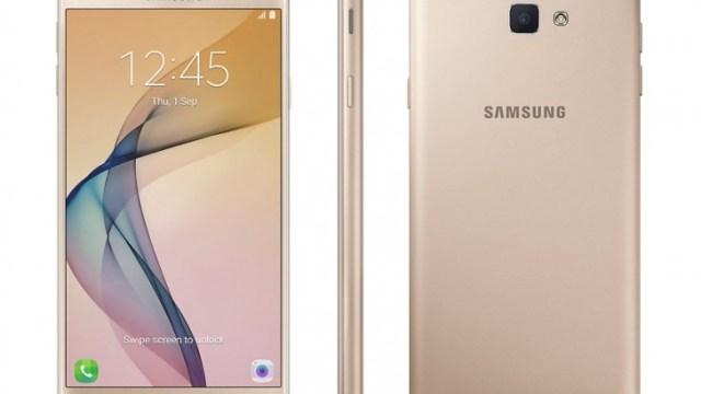 Samsung เปิดตัว Galaxy On Nxt จอ Full HD 5.5 นิ้ว แบตจุใจ 3,300mAh