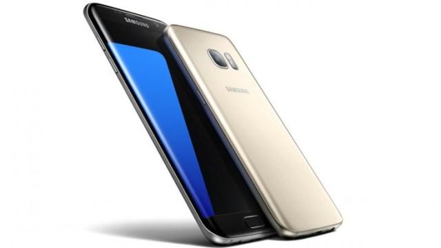 ไม่สะเทือน! Samsung มั่นใจชิงส่วนแบ่งตลาดอินเดียได้ แม้หยุดขาย Note 7