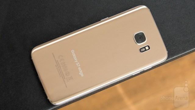 Samsung มาวิน! S7 edge งัดเรื่องกล้องปราบ iPhone 7 ขาดลอย