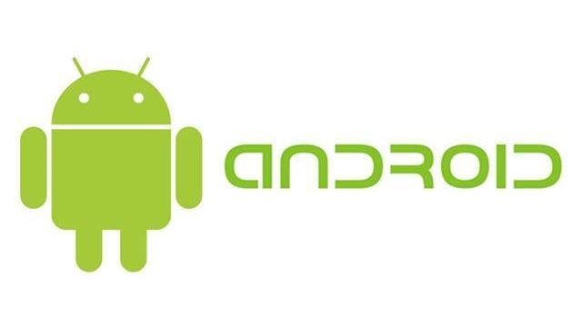 หุ่นเขียวครองเมือง! Android กินส่วนแบ่งตลาดทั่วโลกแตะ 88% แล้ว