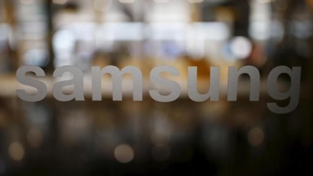 ก้าวนำเทคโนโลยี Samsung เผยรายละเอียดชิปเซ็ต 14/10 นาโนเมตร รุ่นใหม่รหัส LPU