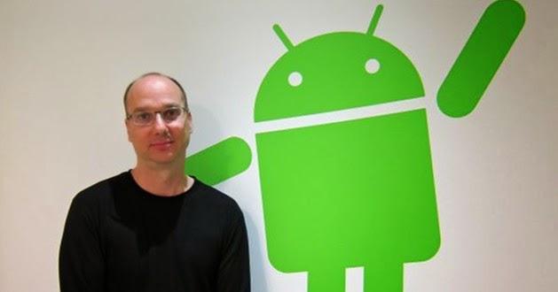ไม่ต้องรอนาน หลุดผลทดสอบสมาร์ทโฟนตัวแรงจากบริษัทของ Andy Rubin