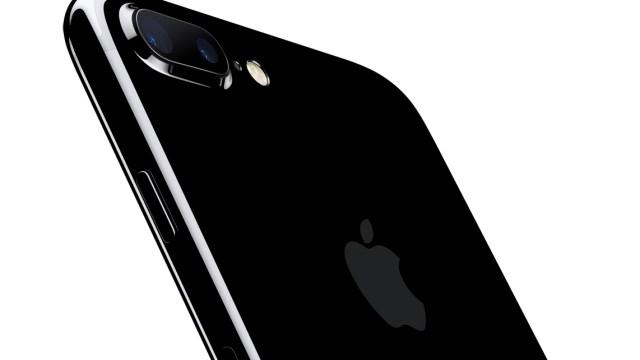 Wall Street ควง Cowen & Co เผยผู้ใช้ iPhone ยอมเปย์ไม่อั๋น ถ้าได้ของดีจริง