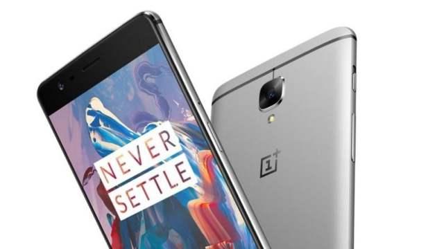 โกงจนชิน ทีมทดสอบ XDA พบการปั่นคะแนนเกินจริงจาก OnePlus และ Meizu