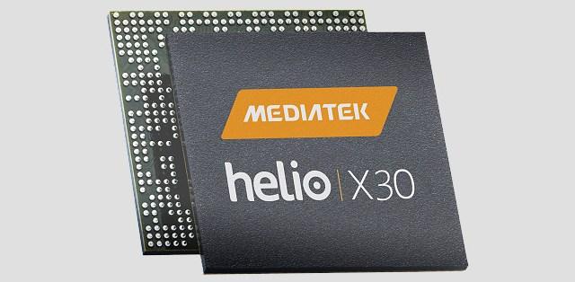 MediaTek ควงแขน TSMC จ่อเดินหน้าแผนใหญ่ผลิตชิปเซ็ต 7 นาโนเมตร 12 แกนประมวลผล