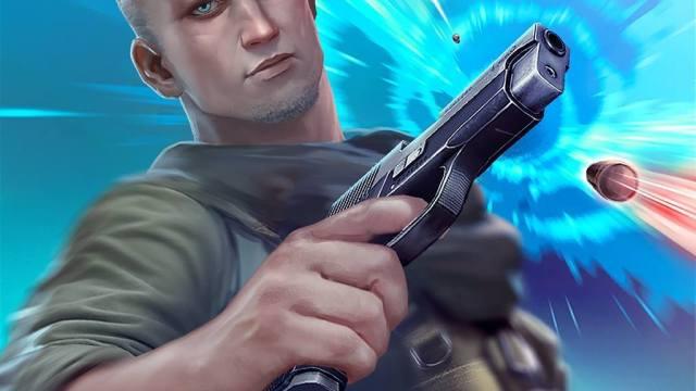"""เฉียบ!! """"FZ9 : Timeshift"""" เกม FPS มีไอเดีย สาดกระสุนแบบสโลโมชั่น"""