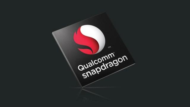 Qualcomm อาจจะแถลงเปิดตัวชิปเซ็ตเรือธงใหม่ Snapdragon 845 ในเดือนธันวา
