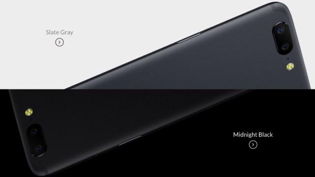 OnePlus แถลงหน้าจอ OnePlus 5 ไม่ผิดปกติแม้ว่าเจออาการ Jelly Effect
