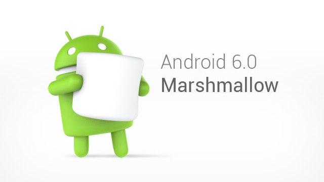 ใกล้ครบปี Android Nougat โผล่ทะลุสองหลัก ด้าน Marshmallow ครองผู้นำส่วนแบ่ง