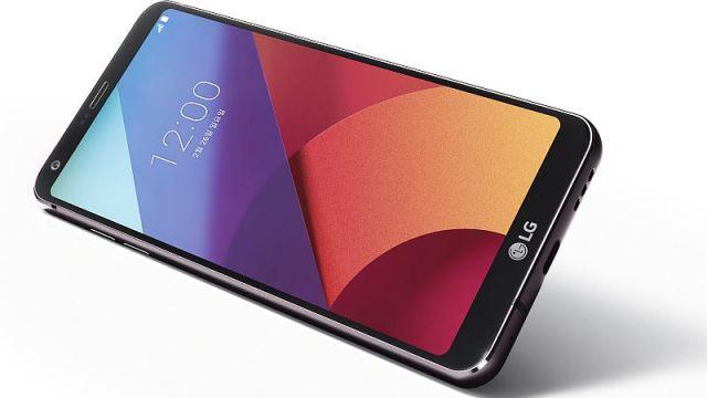 มินิสมชื่อ พบข้อมูล LG Q6 บนฐานข้อมูลทดสอบเครื่องใช้ชิปเซ็ต Snapdragon 430