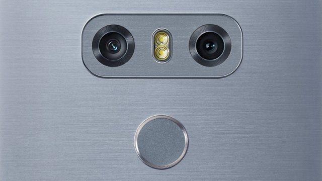 ยังกระอัก!! LG Mobile ขาดทุนต่อเนื่อง 117 ล้านเหรียญฯ ลุ้น V30 กู้ชื่อ