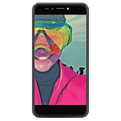 Micromax Canvas Selfie 2 Q4311