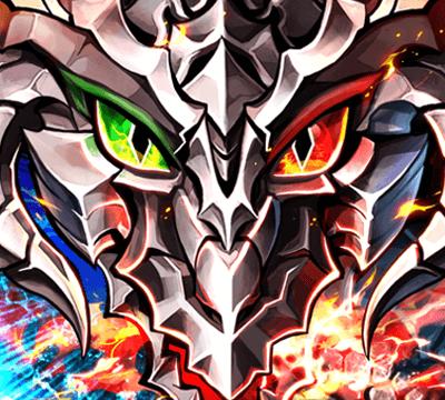 """Dragon Project"" เกม Co-op ARPG แนวตั้ง สายนักล่ามังกรต้องโดน"