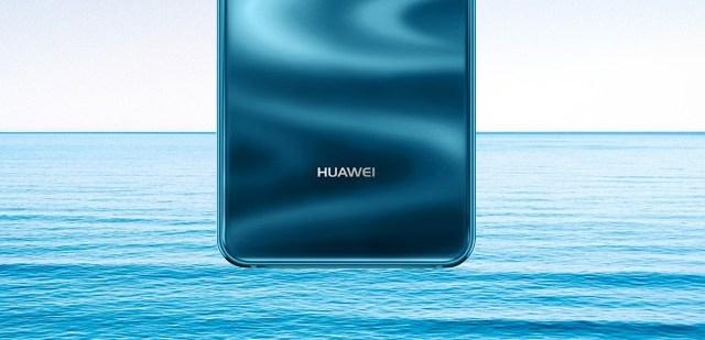เปิดโค้ดเนม Huawei Mate 10 ยืนยันพร้อมวางตลาด 4 โมเดล