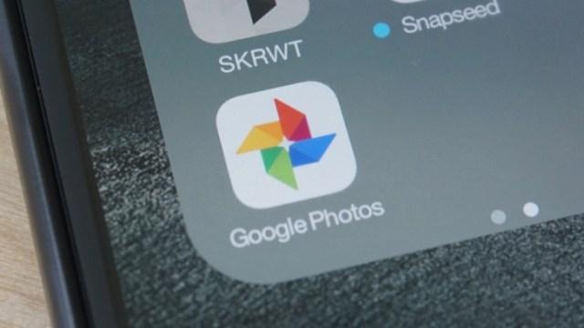 Google ยันคำเดิม! คนใช้ Pixel รุ่นแรกจะได้รับพื้นที่เก็บรูป/วีดีโอ อันลิมิตตลอดชีพ