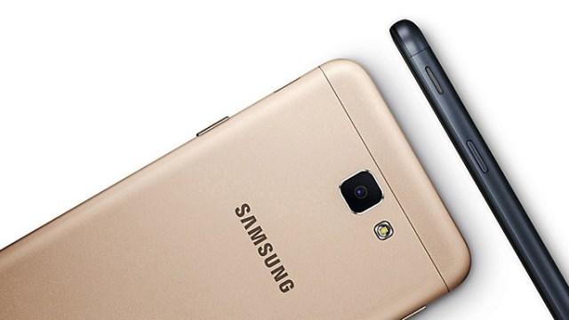 Samsung Galaxy J5 Prime รุ่นใหม่ ผ่านรับรอง FCC ลุ้นเปิดตัวเร็วๆนี้