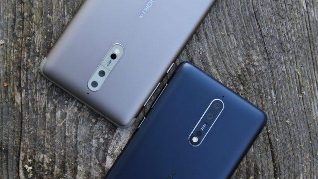 แอปฯกล้อง Nokia เพิ่มฟีเจอร์ถ่ายภาพ มุมแคบ-มุมกว้าง พร้อมรองรับ Nokia 9