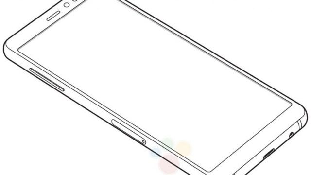 หลุดคู่มือยืนยัน Samsung Galaxy A8 (2018) จะไม่มีปุ่ม Bixby