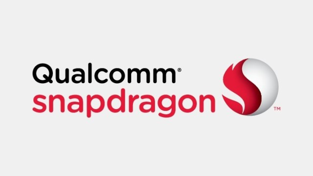 Qualcomm เปิดตัวชิปเซตใหม่ Snapdragon 845 ด้าน Xiaomi ยืนยัน Mi 7 ได้ใช้แน่