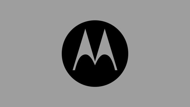 Motorola เลย์ออฟพนักงานที่ชิคาโกออก 50% ,ลืออาจยกเลิกขาย Moto X5