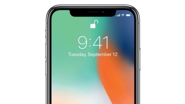 Apple เคลียร์ทางให้รุ่นใหม่ เลิกขาย iPhone X, iPhone 6s และ iPhone SE แล้ว