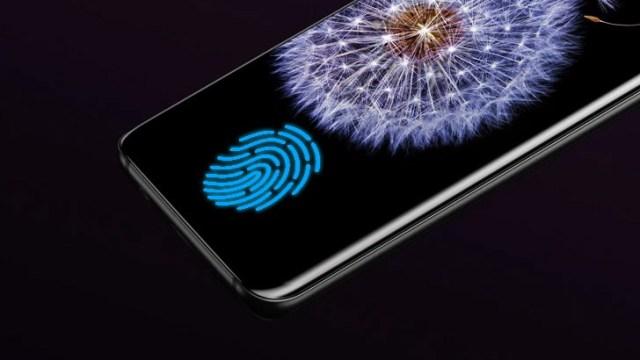 เผยเบาะแสสเปคสีของสมาร์ทโฟนจอพับ Galaxy F และเรือธง Galaxy S10