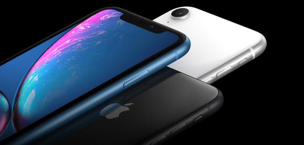 Apple เผยต่อนักลงทุนยอดขาย iPhone ทำได้น้อยกว่าที่คาดการณ์ไว้