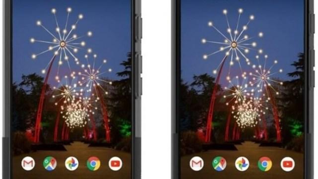 เผยเรนเดอร์ทางการของ Google Pixel 3a และ 3a XL ก่อนเปิดตัวเร็วๆนี้