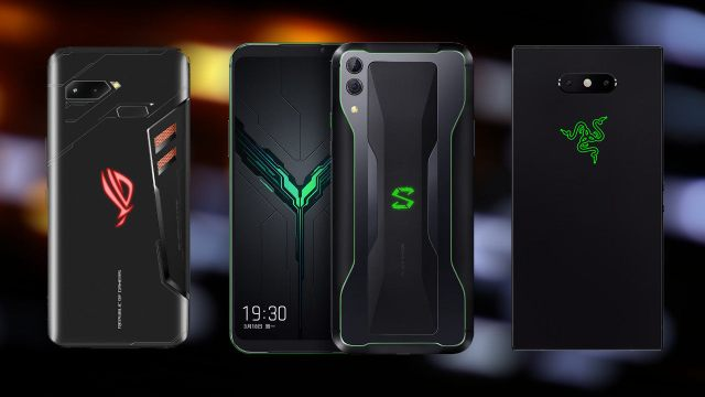 Tencent เตรียมทำเกมมิ่งโฟนของตัวเอง ลุ้นว่าใครจะได้ผลิตให้