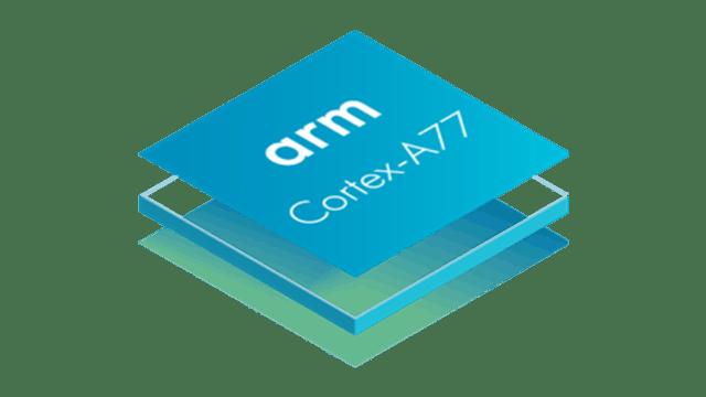 ARM เปิดตัว Cortex-A77 และ Mali-G77 ระบบประมวลผล CPU และ GPU ใหม่