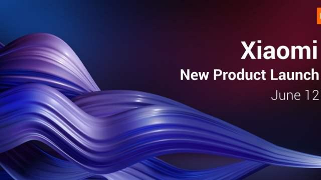 Xiaomi ประกาศเปิดตัว Mi 9T ในวันที่ 12 มิถุนายนนี้