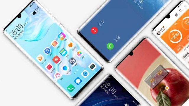 ซีอีโอ Huawei โว! HongmengOS ปรูดปราดกว่า Android และ MacOS
