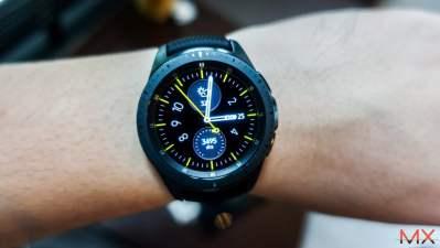 [Review] Galaxy Watch eSim ฟังค์ชั่นแน่นเหมือนเดิม เพิ่มเติมอิสระมากขึ้น