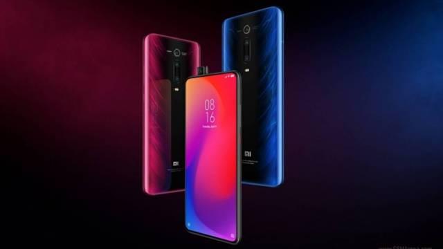 Xiaomi เปิดตัว Mi 9T Pro (K20 Pro) ที่ยุโรป เคาะราคาเริ่มต้นที่ 13,000 บาท