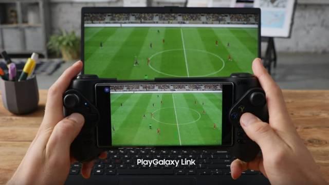 Samsung Galaxy Note10/ Note10+ จะได้ใช้แอปฯสตรีมเกม ในเดือน ก.ย. นี้