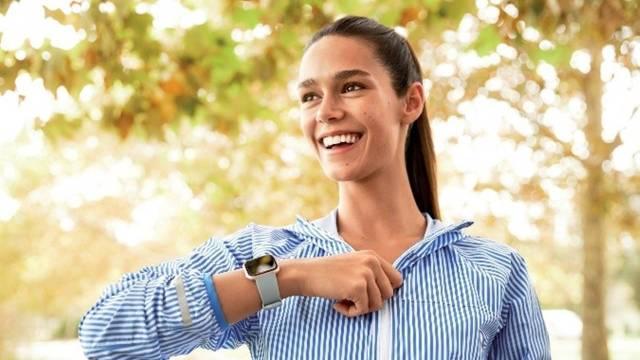 fitbit ชวนมาทำความรู้จักกับหัวใจตัวเองให้ดียิ่งขึ้น เนื่องในวันหัวใจโลก