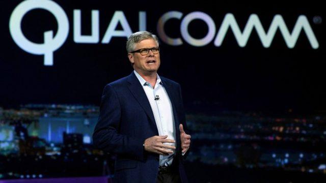 Qualcomm ยืนยันกลับมาจัดส่งสินค้าให้กับ Huawei แล้ว