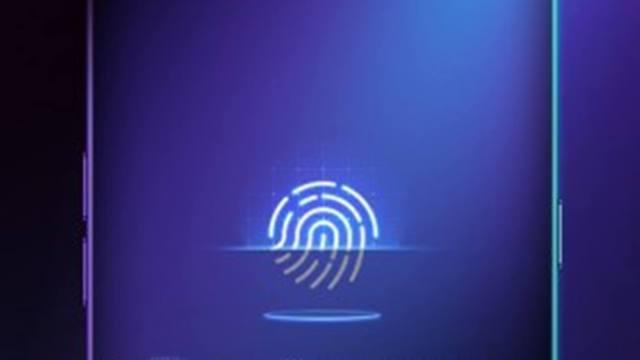 เบาะแสใหม่เผย realme X2 มากับจอ Super AMOLED ที่มีสแกนนิ้วบนจอ