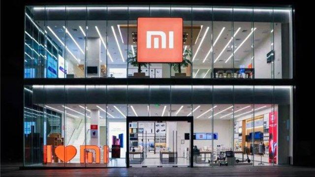Xiaomi จับมือพันธมิตร ขยายฐานลูกค้าแอฟริกา ตั้งเป้า 100 ล้านเครื่อง