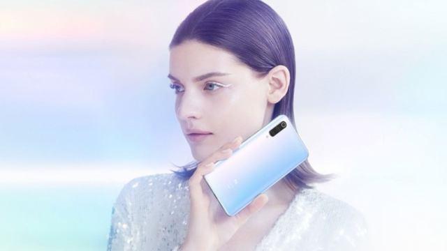 Xiaomi วางแผนเปิดตัวสมาร์ทโฟน 5G ถึง 10 รุ่นในปี 2020