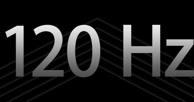ลือ OnePlus 8 Pro จะมาพร้อมกับหน้าจอ 120Hz แทน 90Hz
