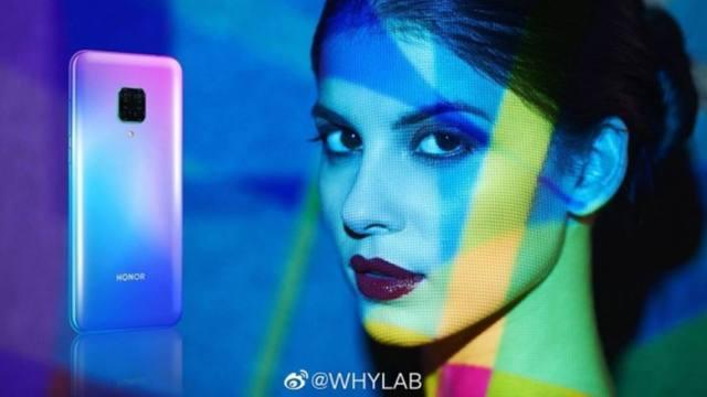 ผู้ให้บริการยืนยัน Honor V30, Magic 3 และ Huawei nova 6 Pro มีเวอร์ชั่น 5G