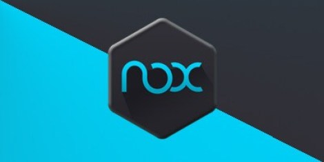 Nox-App-Player for pc