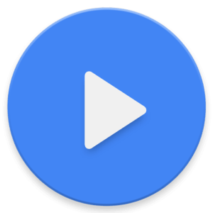 Mx Player for Jio Phone (Official Latest Version)