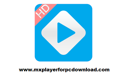 Video Player For Ulitimate
