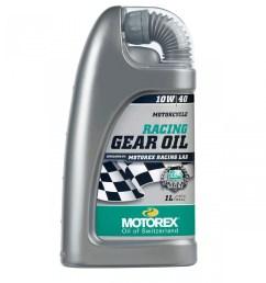 motorex mx 1l 10w40 2t 4t gear motocross dirt bike motorbike racing gearbox oil [ 1200 x 1200 Pixel ]