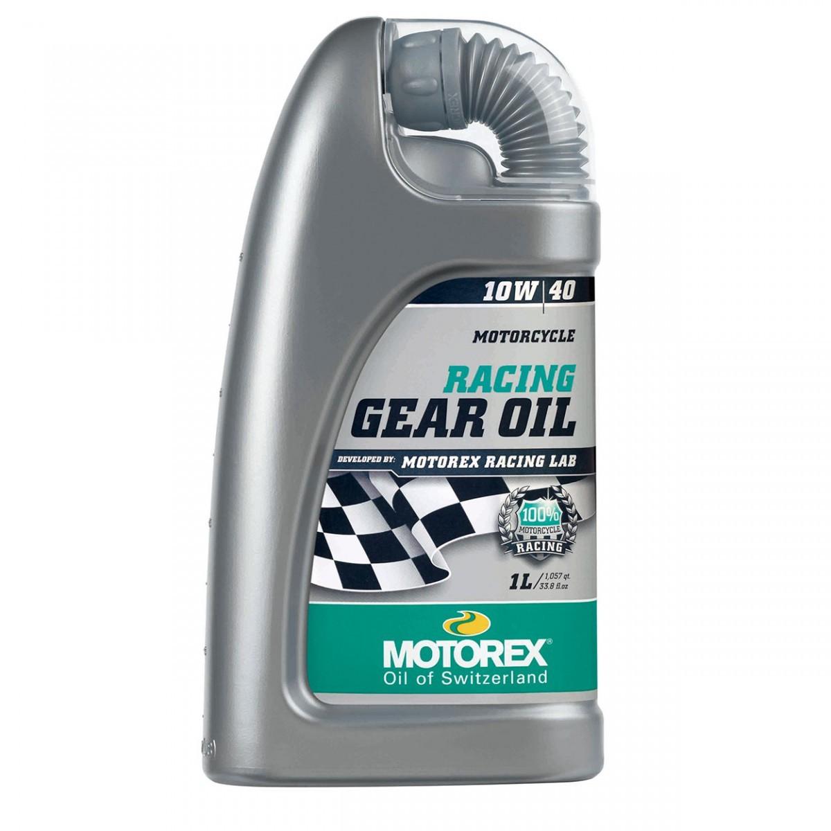 hight resolution of motorex mx 1l 10w40 2t 4t gear motocross dirt bike motorbike racing gearbox oil