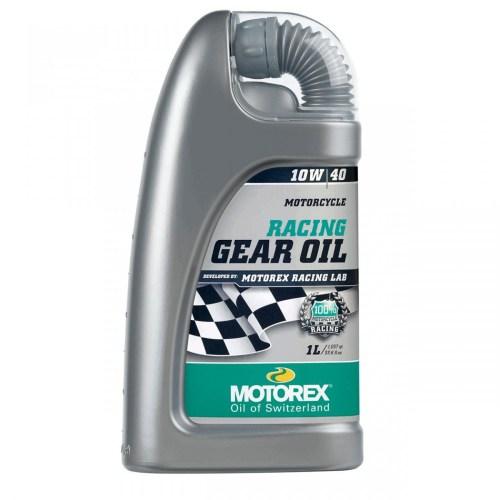 small resolution of motorex mx 1l 10w40 2t 4t gear motocross dirt bike motorbike racing gearbox oil