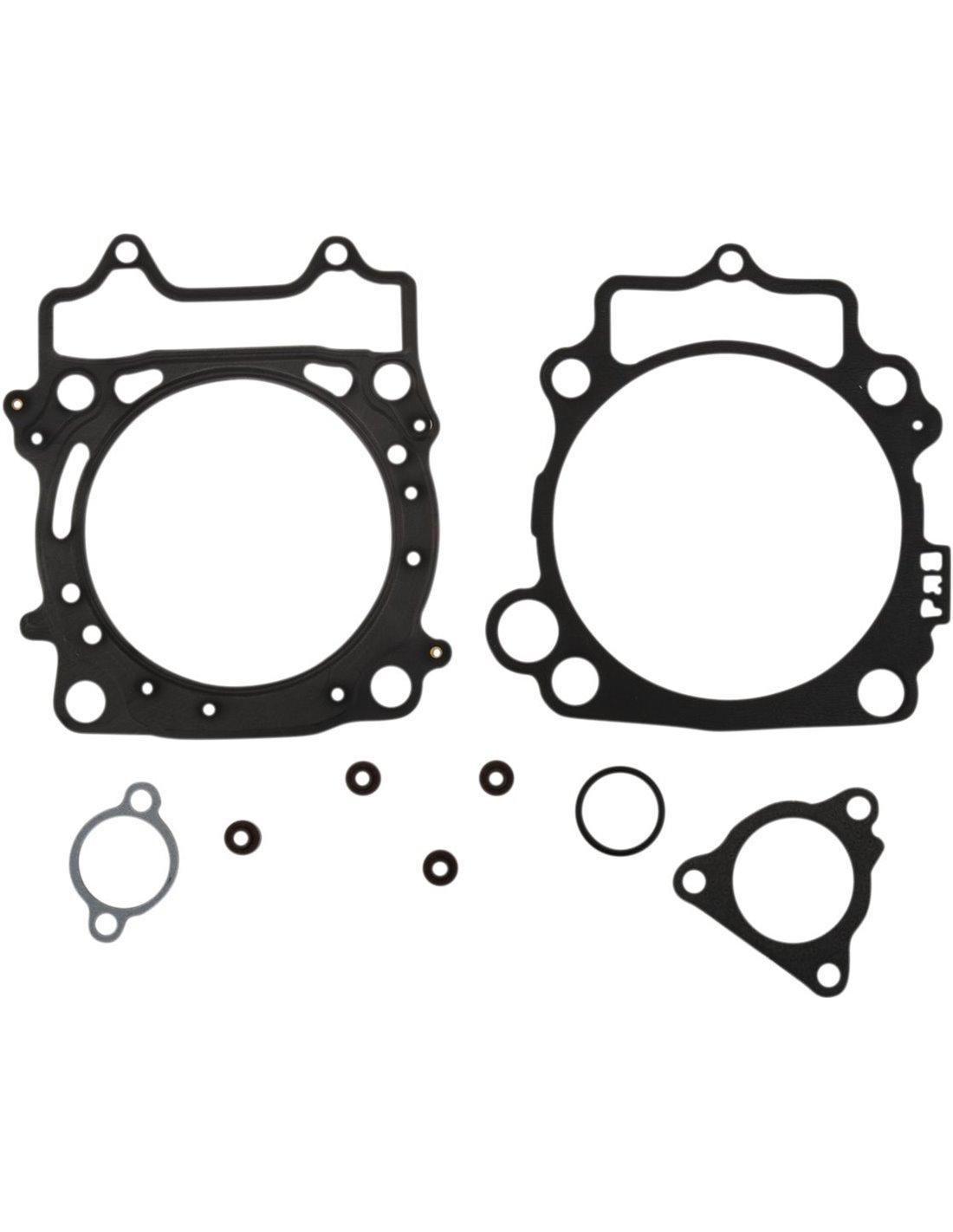 Kit Reparación de Carburador KTM 250 SXF 2005-10